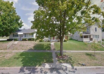 Huntington, IN 46750