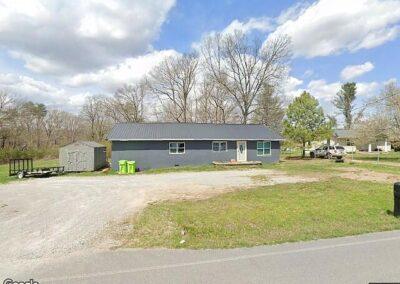 Crossville, TN 38571