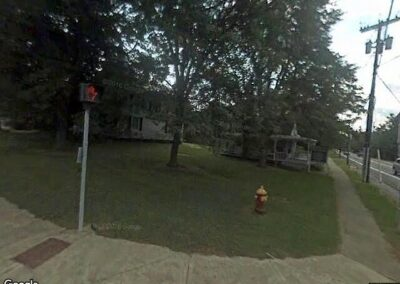 Greenville, NY 12083