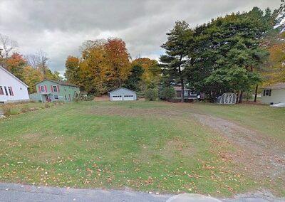 Schroon Lake, NY 12870