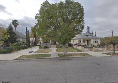 Colton, CA 92324