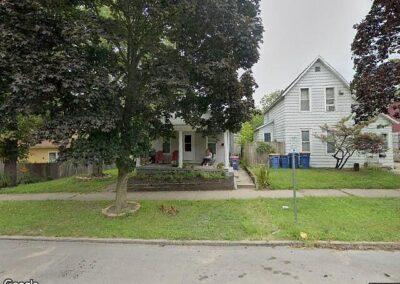 Grand Rapids, MI 49503