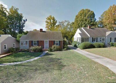 Greensboro, NC 27408
