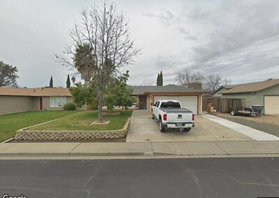 Vacaville, CA 95687
