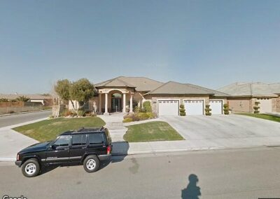 Bakersfield, CA 93314