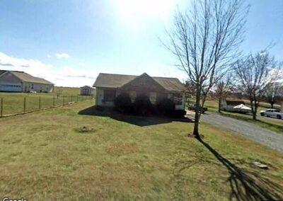 Fayetteville, TN 37334