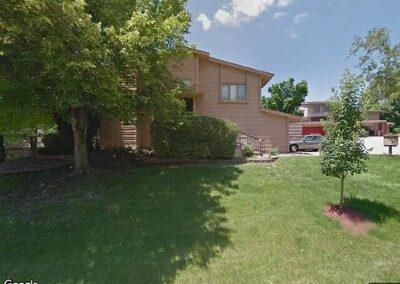 West Des Moines, IA 50266