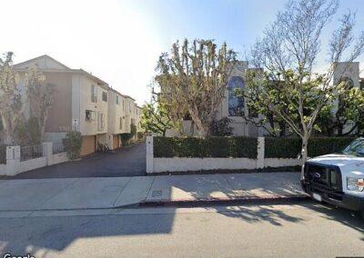 Sherman Oaks, CA 91401