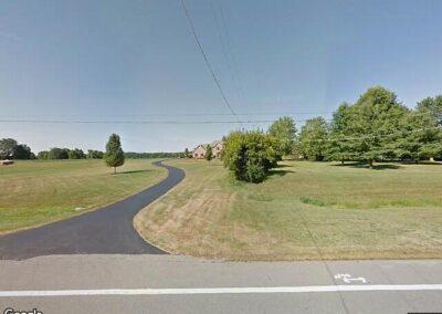 Plain City, OH 43064