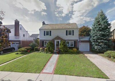 West Hempstead, NY 11552