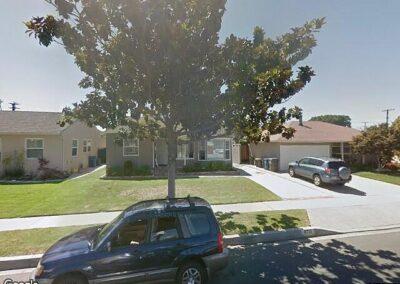Lakewood, CA 90713
