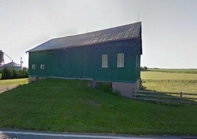 Emmitsburg, MD 21727