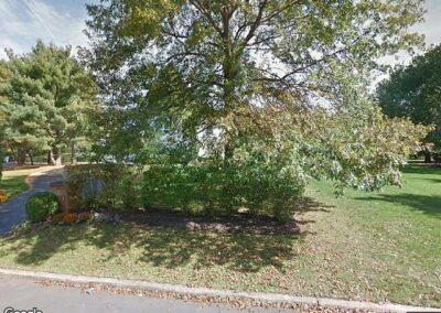 Colts Neck, NJ 7722