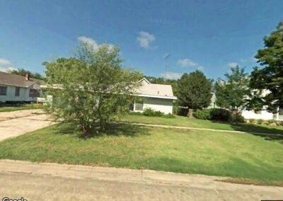 Plainville, KS 67663