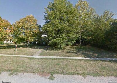 Fairfield, IA 52556