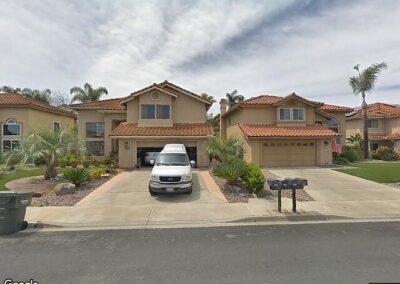 Vista, CA 92081