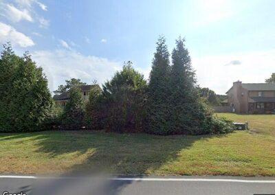 Salisbury, MD 21804