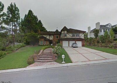 Laguna Hills, CA 92653