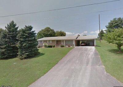 Morristown, TN 37814