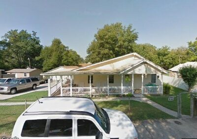 Greenville, SC 29611