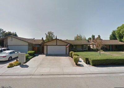 Stockton, CA 95209