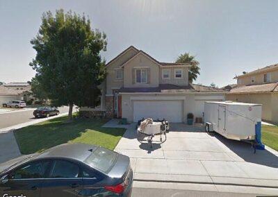 Riverbank, CA 95367