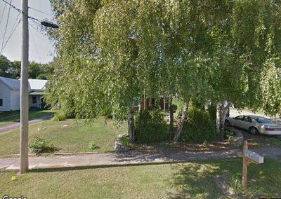 Champlain, NY 12919