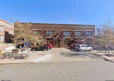 Denver, CO 80203