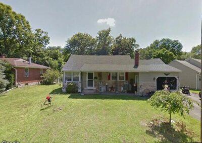 Rensselaer, NY 12144