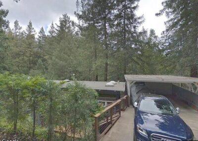 Mill Valley, CA 94941