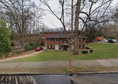 Atlanta, GA 30306