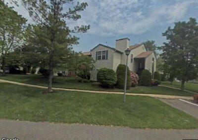 Mount Laurel, NJ 8054