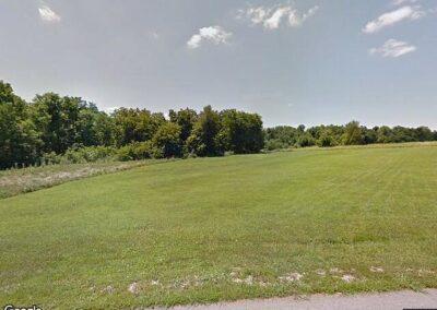 Hustonville, KY 40437