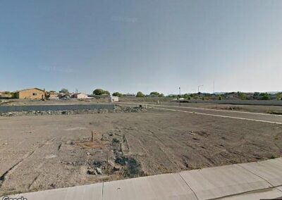 Grand Junction, CO 81501