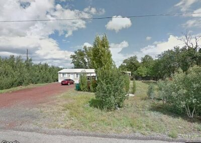 Parks, AZ 86018