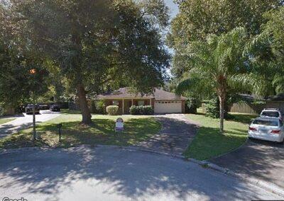 Jacksonville, FL 32223