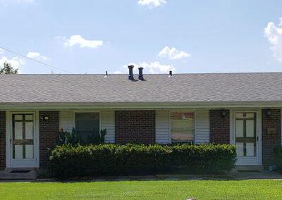 Collinsville, IL 62234