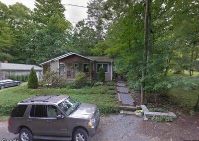 Black Mountain, NC 28711