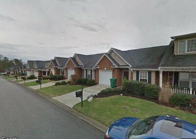 Knoxville, TN 37912