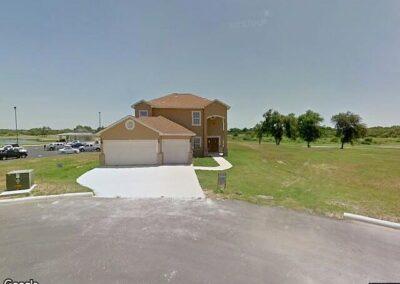 Floresville, TX 78114