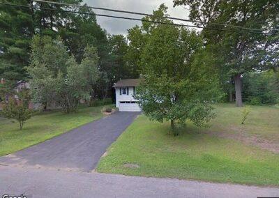 Saratoga Springs, NY 12866