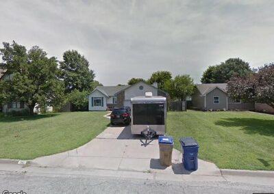 Wichita, KS 67212