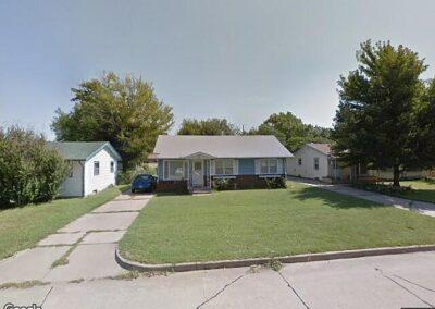 Wichita, KS 67203