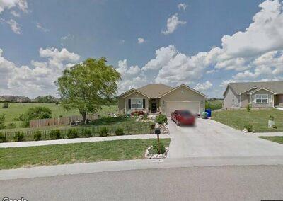 Junction City, KS 66441
