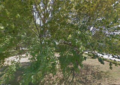 Mc Kenzie, TN 38201