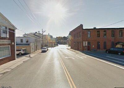 Honeoye Falls, NY 14472
