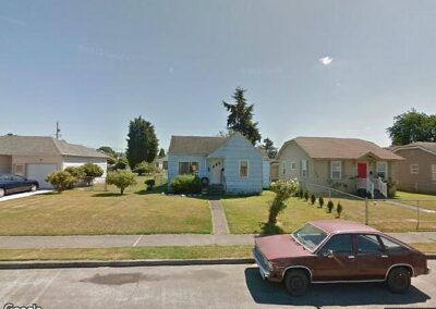 Longview, WA 98632