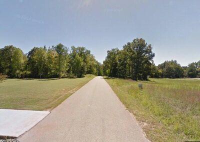 Parker Crossroads, TN 38388