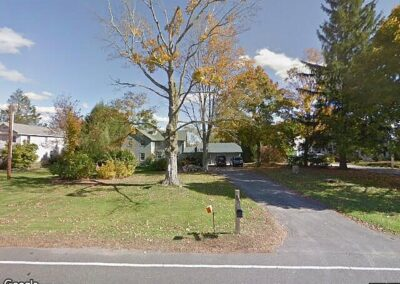 Bolton, CT 6043