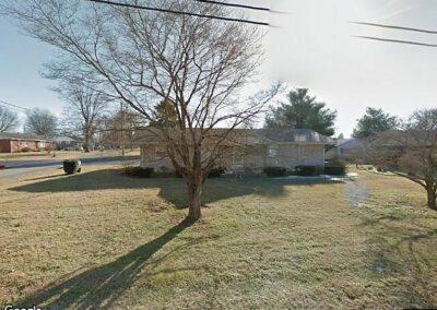 Smiths Grove, KY 42171